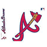 MLB® Atlanta Braves™