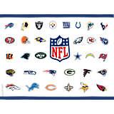 NFL® NFL®