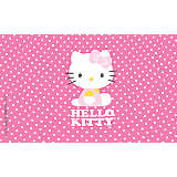 Hello Kitty® - Dots