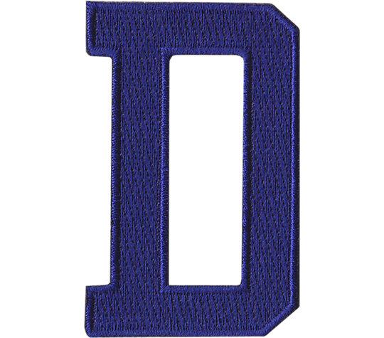 NFL® Dallas Cowboys D