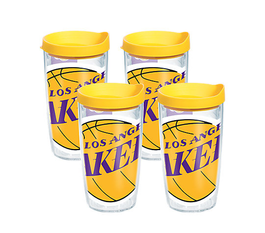 NBA® Los Angeles Lakers Colossal image number 0