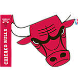 NBA® Chicago Bulls