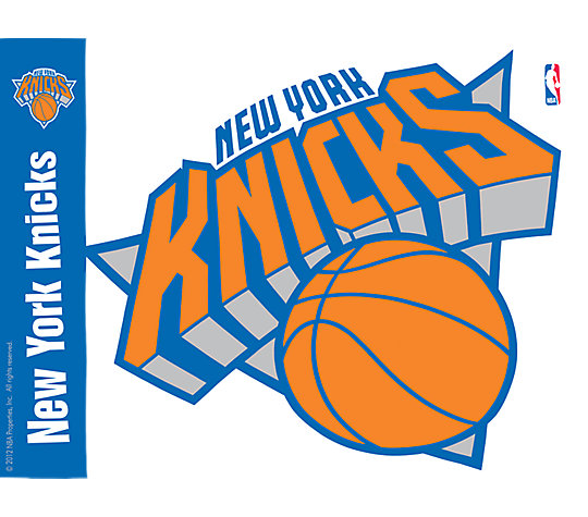 NBA® New York Knicks Colossal image number 1