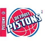 NBA® Detroit Pistons