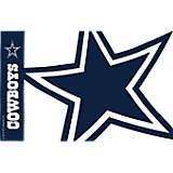 NFL® Dallas Cowboys Colossal