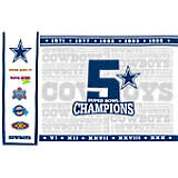 NFL® Dallas Cowboys