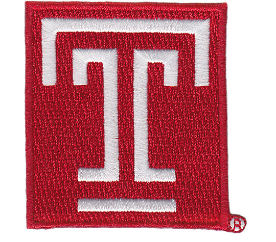Temple Owls Logo image number 1