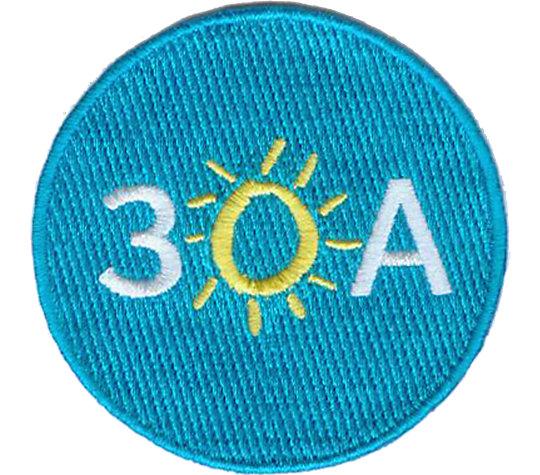 30A Logo image number 1