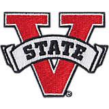 Valdosta State Blazers Logo