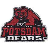 SUNY Potsdam Bears