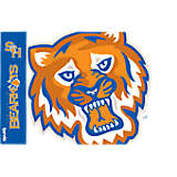 Sam Houston Bearkats Mascot Colossal