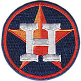 MLB® Houston Astros™
