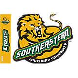 Southeastern Louisiana Lions Colossal