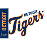 MLB® Detroit Tigers™ Colossal