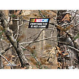 NASCAR® - Realtree®