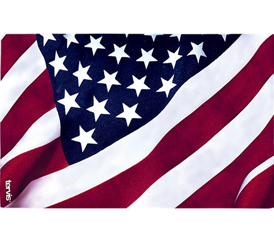 Star-Spangled Banner image number 1