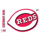 MLB® Cincinnati Reds™