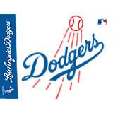 MLB® Los Angeles Dodgers™