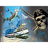 Guy Harvey® - Pirate Ship