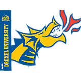 Drexel Dragons Colossal