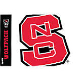 NC State Wolfpack Colossal