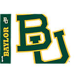 Baylor Bears Colossal