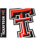Texas Tech Red Raiders Colossal