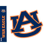 Auburn Tigers Colossal