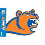 USCGA Bears