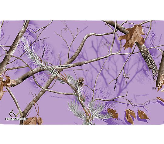 Realtree® - Lavender image number 1