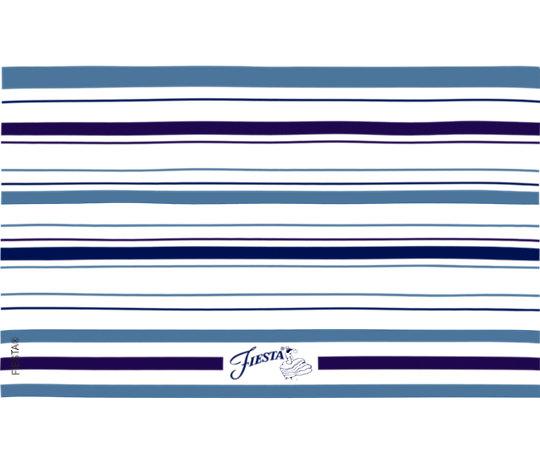 Fiesta® - Lapis Stripes
