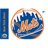 MLB® New York Mets™ Colossal