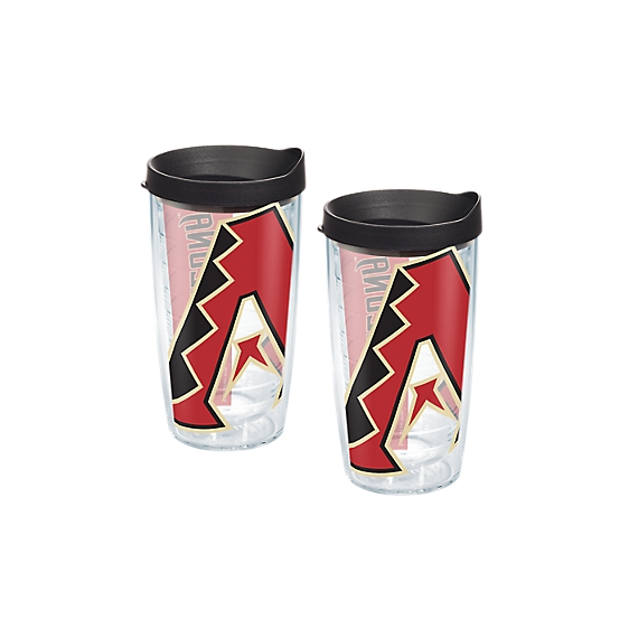 MLB® Arizona Diamondbacks™ Colossal