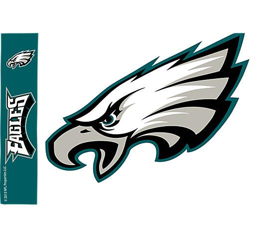 NFL® Philadelphia Eagles Colossal
