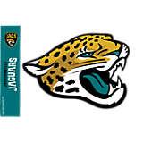 NFL® Jacksonville Jaguars