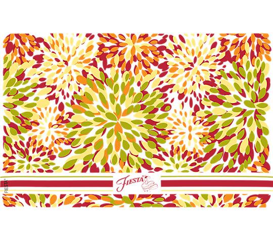 Fiesta® - Sunny Calypso