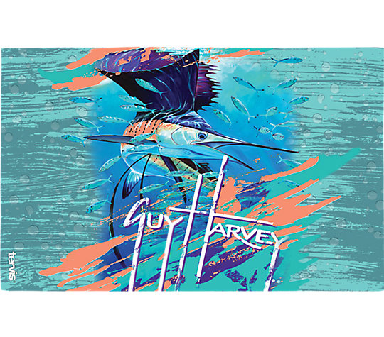 Guy Harvey® - Marlin image number 1