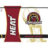 NBA® Miami Heat 2013 Championship