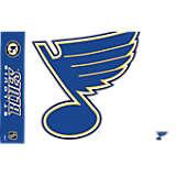 NHL® St. Louis Blues®