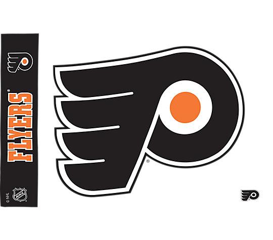NHL® Philadelphia Flyers® Colossal image number 1