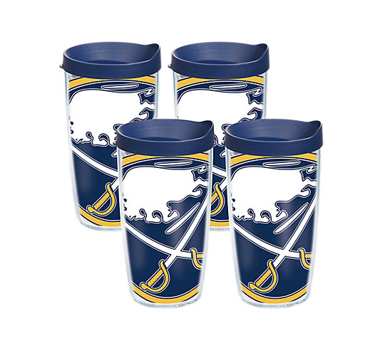 NHL® Buffalo Sabres® Colossal image number 0