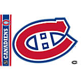 NHL® Montreal Canadiens®