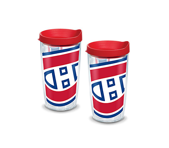 NHL® Montreal Canadiens® Colossal image number 0