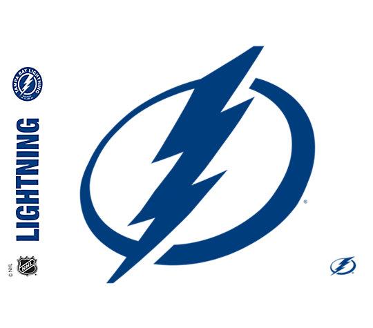 NHL® Tampa Bay Lightning® Colossal image number 1