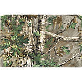 Realtree® - Xtra Green Knockout