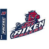 USC Aiken Pacers Colossal