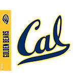 Cal Bears Colossal