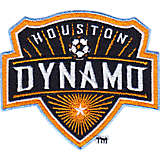 MLS® - Houston Dynamo