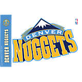 NBA® Denver Nuggets