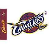 NBA® Cleveland Cavaliers